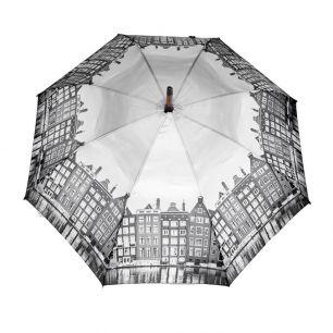 Paraplu amsterdam*
