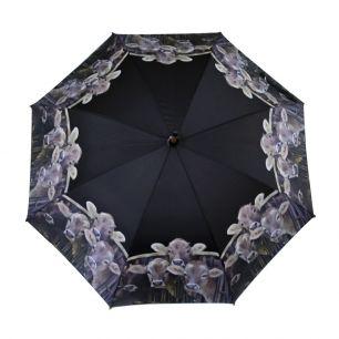 Paraplu kalfjes in stal*
