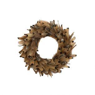 Krans fazant ringnek 15cm *
