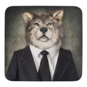 *onderzetter mr. wolf (6)*