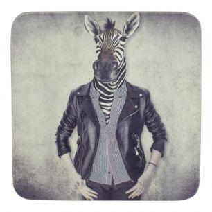 *onderzetter mrs. zebra (6)*