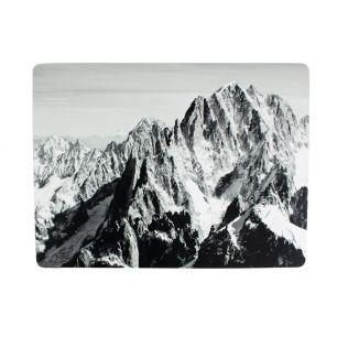 *placemat mont blanc (4)*