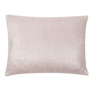 *gypsy kussen roze 35x45cm*
